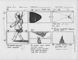 storyboard06 0